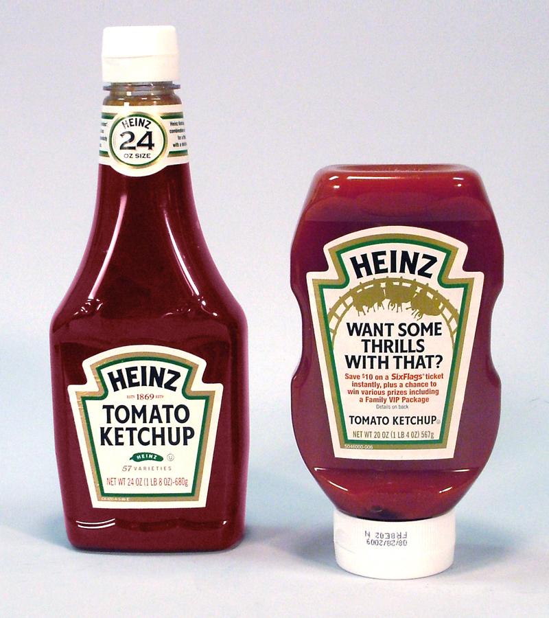 Heinz_800