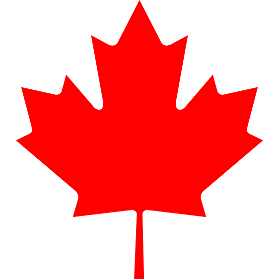 cpg branding and marketing forum blog archive farewell to a canadian branding icon