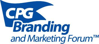 CPG Branding and Marketing Forum